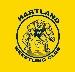 hartland-wrestling-club-l.jpg