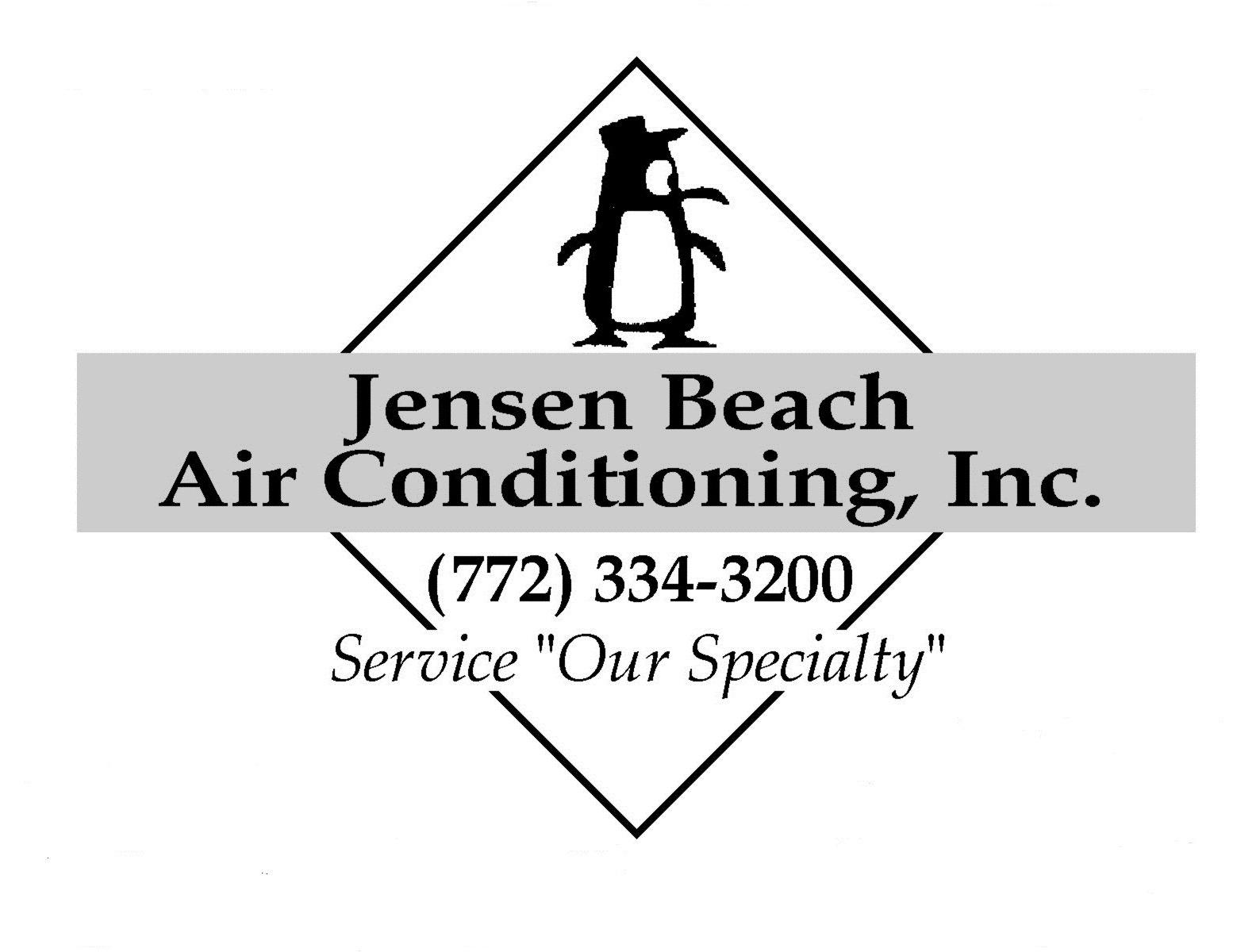 JensenBeach_AC.jpg