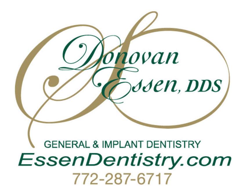 Dr. Donovan Essen_logo_3.jpg