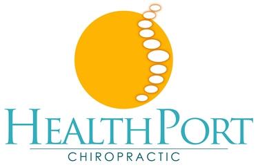 HealthPort_logo.jpg