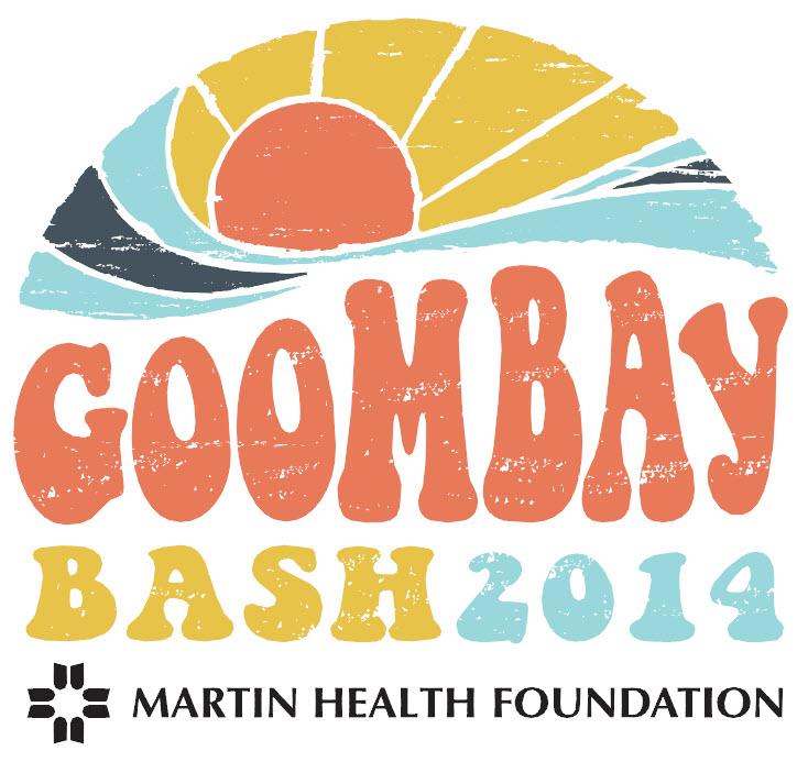 GommBay Bash 2014.jpg
