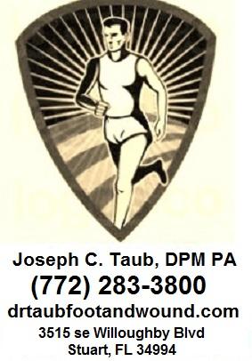 Taub_logo.jpg