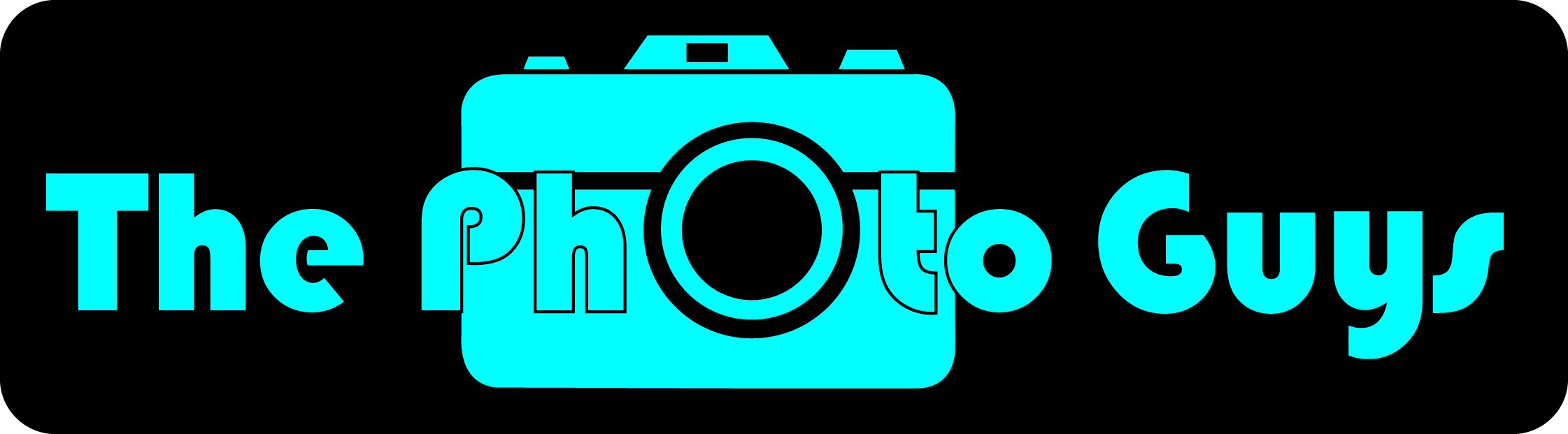 Photoguylogo.jpg