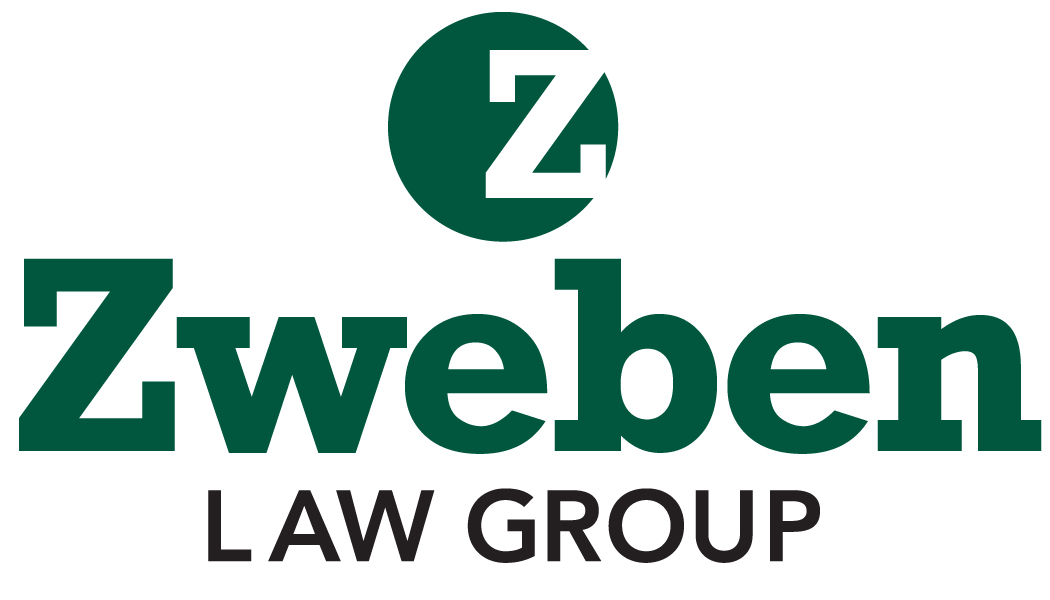 Zweben Law Group_logo.jpg