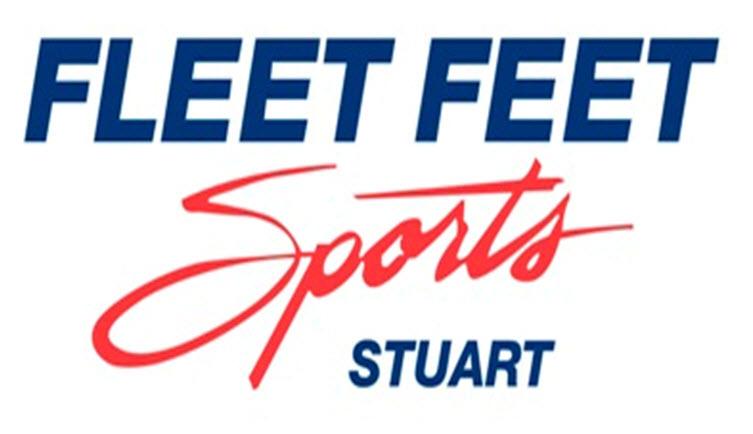 Fleet_Feet.jpg