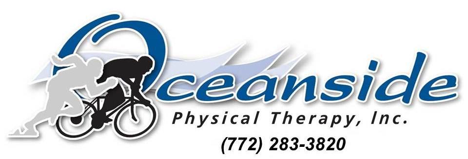 Oceanside_logo-v2.jpg