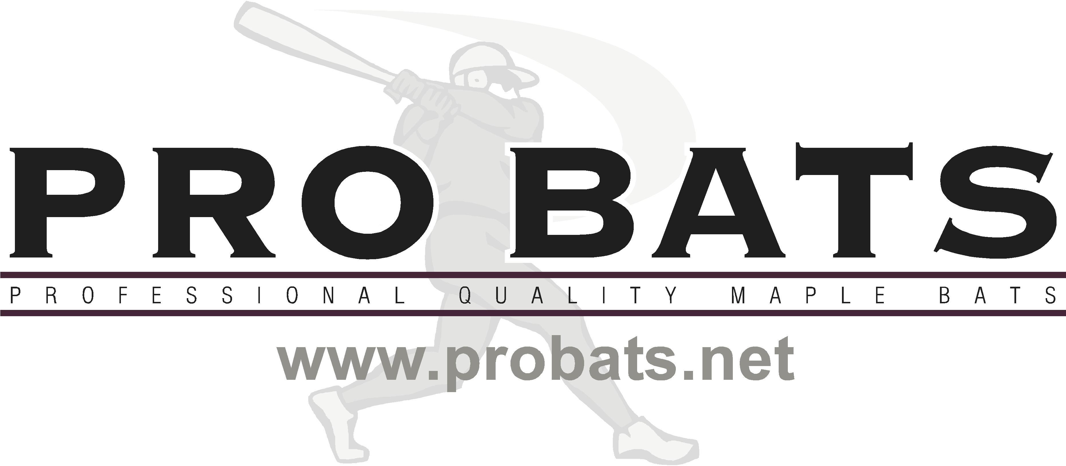 ProBats