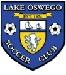 LOSC_Club_Logo