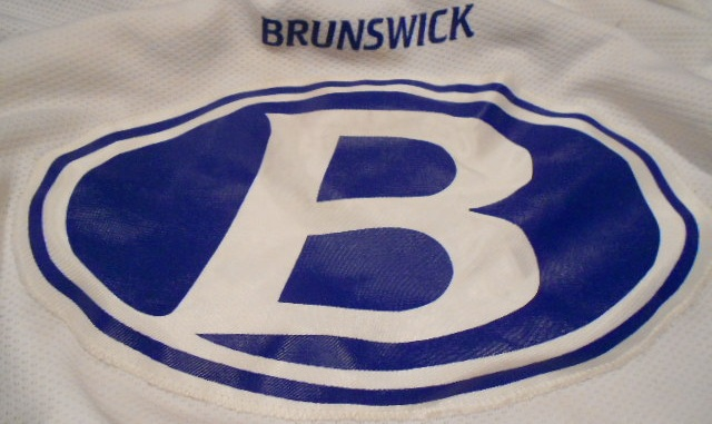 Brunswick Hockey Club