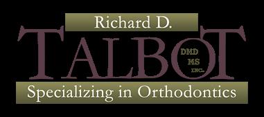 TalbotOrtho