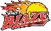 BlazeLogo.png