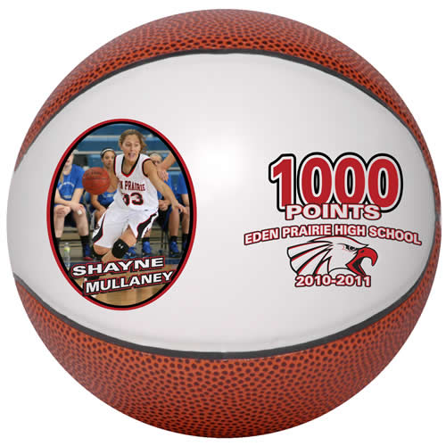 Shayne Mullaney 1000 pts
