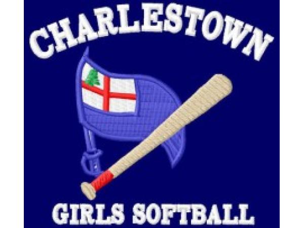 Charlestown Townies 10B