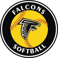 Danvers Falcons 18B