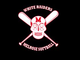 White Raiders