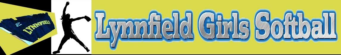 Lynnfield  Blue 10B