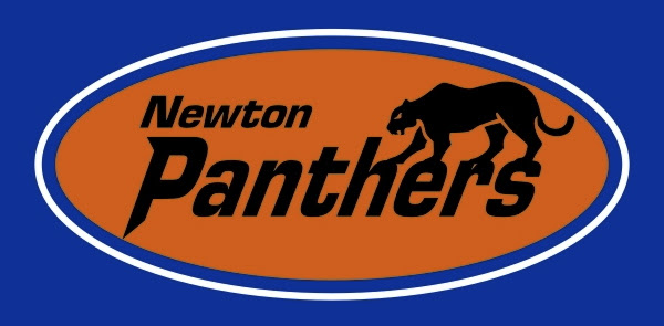 Newton Panthers 10B