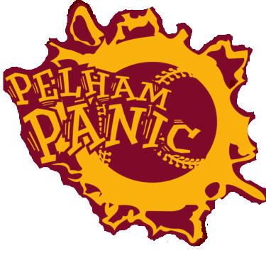 Pelham, NH Panic 10B