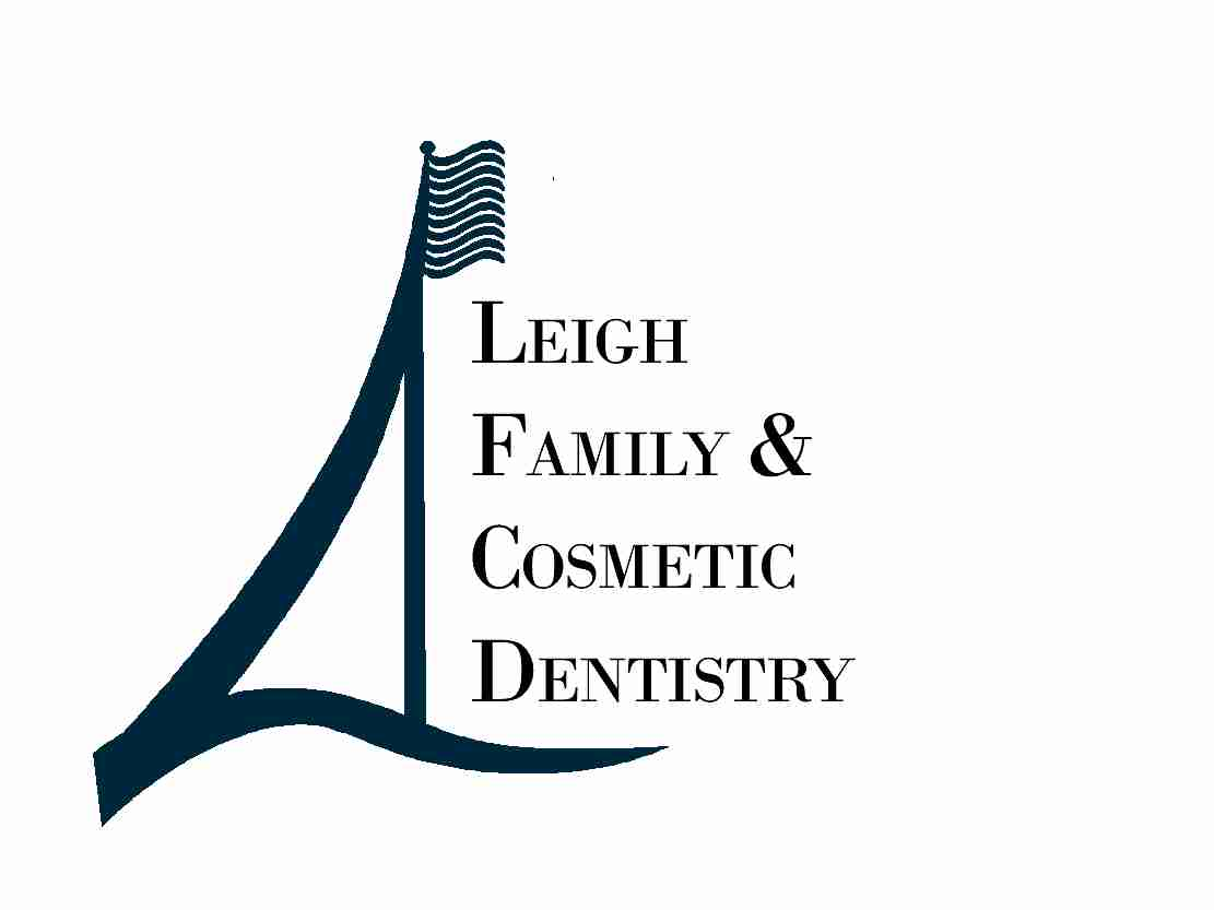 Leigh Family Dentistry