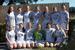 CUP CREW JRS U16