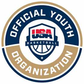 USAB_Official Organization