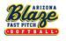 AZ Blaze Logo