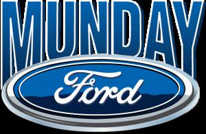 Munday Ford