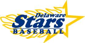 2013 Stars Logo