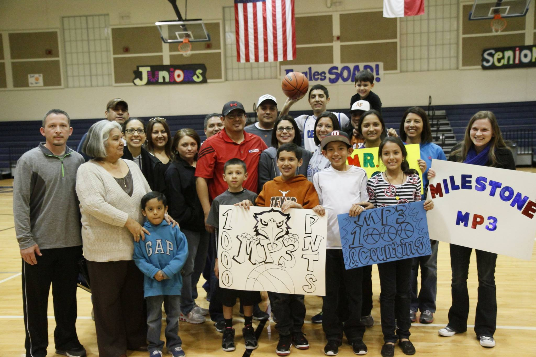 Perez Family.jpg
