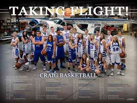 2014-2015 Poster