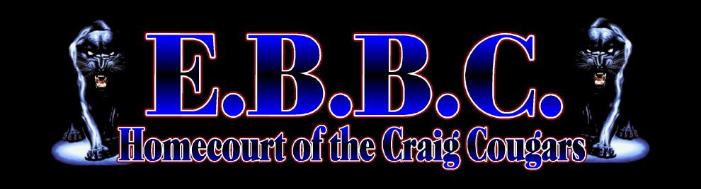 EBBC Main Logo