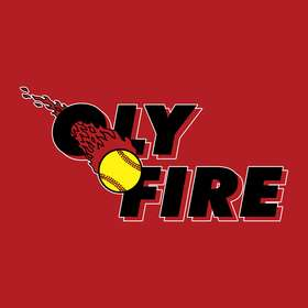 2014 Oly Fire Logo NEW