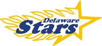 DE_Stars_Logo.jpg