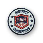 district 6 asa