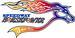 SpeedwayHorsepowerLogo.jpg