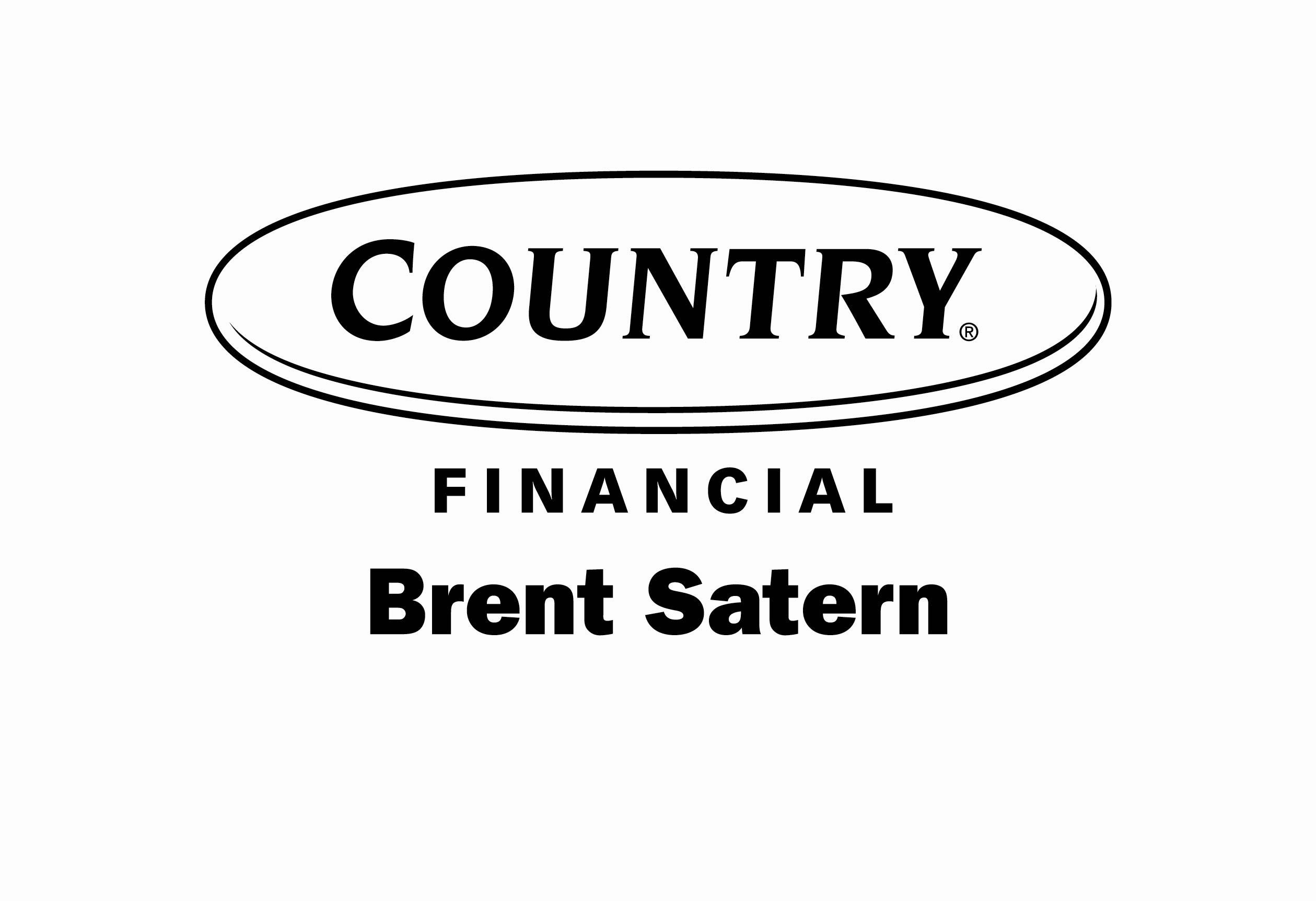 Brent Satern