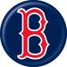 Red Sox Logo 1
