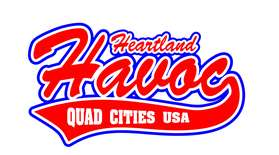 2013 havoc logo