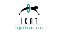 ICAT Logistics Inc
