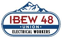 IBEW48