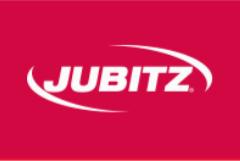 jubitzco