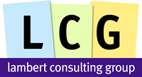 Lambert Consulting Group