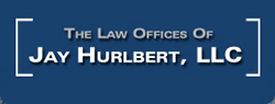 Law Office of Jay Hurlbert
