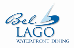 Bellago Restaurant