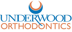 Underwood Orthodontists