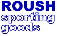 Rousch Sporting Goods
