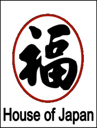 House of Japan