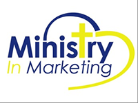 Ministries in Marketing