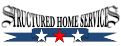 Structured Home Services