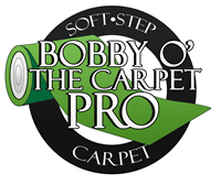 Bobby O the Carpet Pro